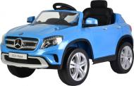 Электромобиль Babyhit Mercedes Benz Z653R синий 71140
