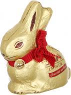 Шоколадна фігура LINDT Gold Bunny 100 г (4000539671302)