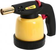 Газова паяльна лампа  Topex 44E141