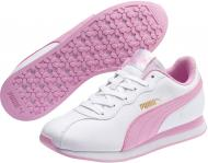 Кроссовки Puma Turin II 36696209 р.3,5 белый