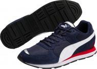 Кроссовки Puma Vista 36936502 р.8,5 синий
