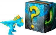 Игровой набор Spin Master «Как приручить дракона 3»: дракон Громгильд и тайный герой (2)
