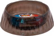 Арена ігрова Auldey Infinity Nado V тренувальна YW634903