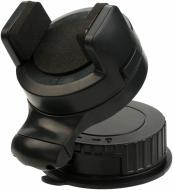 Тримач для телефона King Company (3620)