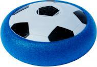 Аером'яч RONGXIN Hover Ball з підсвічуванням 14 см RX3212