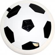 Аером'яч RONGXIN Hover Ball з підсвічуванням 18 см 3222