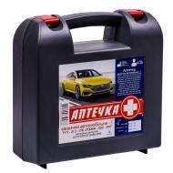 Аптечка автомобільна АМА-1 зміна №2 ДСТУ 3961-2000