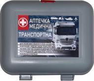 Аптечка автомобильная медицинская транспортная
