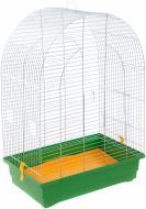 Клітка Лорі Люсі 48х31х67 см