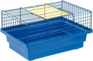 Клітка  Гризун 28x18x15 см