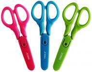 Ножницы детские 12,7 см цвет в ассортименте НЦ408 Умка 4060240