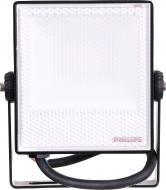 Прожектор Philips BVP131 LED8/WW 10 Вт IP65 чорний
