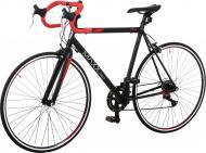 Велосипед MaxxPro 22
