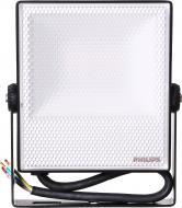 Прожектор Philips BVP132 LED16/WW 20 Вт IP65 чорний
