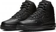 Ботинки Nike LUNAR FORCE 1 DUCKBOOT BQ7930-003 р. 12 черный