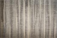 Килим Moldabela Matrix 56531-1-15031 2x3