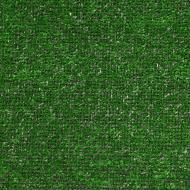 Покриття штучна трава Blekburn/Squash 2 м