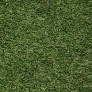 Ковролін Villa Grass 4 м