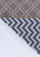 Килим Oriental Weavers Kayla двосторонній 160x230 см 0112 E