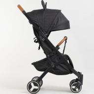 Детская прогулочная коляска YoyaPlus 3 Микки Маус (959766795)