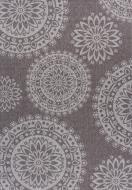 Килим Oriental Weavers Kayla двосторонній 160x230 см 0525 E
