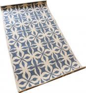 Килим Oriental Weavers Kayla двосторонній 160x230 см