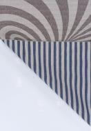 Килим Oriental Weavers Kayla двосторонній 200x285 см 0111 E