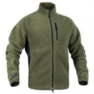 Куртка P1G Куртка польова