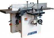 Верстат деревообробний FDB Maschinen MLC 400 826976
