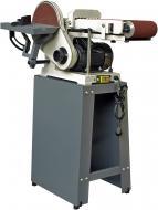 Шліфувальний верстат FDB Maschinen BDS 6 (ММ 4169) 826758
