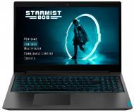 Ноутбук Lenovo IdeaPad L340-15IRH Gaming 15,6