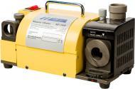 Верстат для заточування свердел FDB Maschinen MF13AW 827112