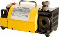 Верстат для заточування свердел FDB Maschinen MF13DW 827113