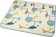 Ігровий килимок Same Toy Aole 200х180х1 см AL-D1702505