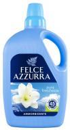 Кондиціонер для білизни Felce Azzurra Pura Freschezza 3 л