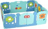 Огорожа-манеж Same Toy Aole Океан 10+2 AL-W16090203