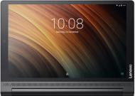 УЦІНКА! Планшет Lenovo Yoga Tablet 3 Plus LTE 32GB 10.1