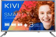 Телевізор Kivi 24HR50GU