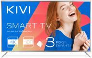 Телевізор Kivi 55UR50GU