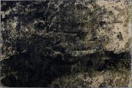 Килим Roger Vanden Berghe Comtesse navy irani 02M103 2x2,9 м