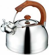 Чайник 3 л SN-1406 Peterhof