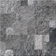 Плитка Cersanit Пуріто грей мікс 42x42