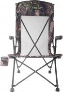Кресло раскладное Grilland SX-2401
