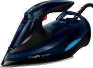 Праска Philips Azur Elite GC5036/20