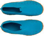 Тапочки для коралів Speedo JELLY_JU 8-11304D719 US 3 синьо-помаранчевий
