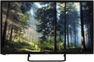 Телевізор Saturn LED32HD800U
