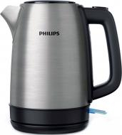 Електрочайник Philips HD9350/91 Daily Collection