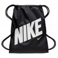Рюкзак Nike Y NK GMSK - GFX BA5262-015 12 л черный
