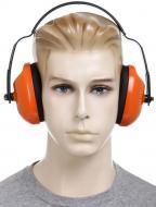 Навушники Truper OAJ