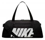 Спортивна сумка Evo-kids W Nk Gym Club BA5490-018 чорний